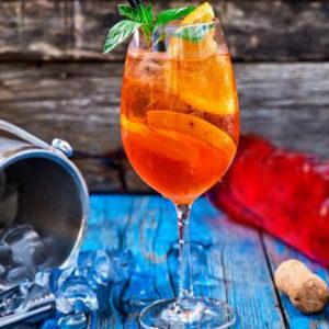 spritz-cocktail-bar-sky-garden