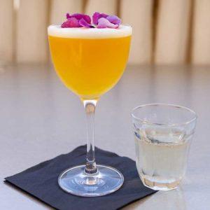 cocktail-sky-garden-2