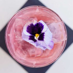 cocktail-sky-garden-4