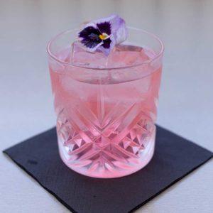 cocktail-sky-garden-5